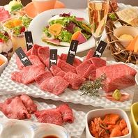 お肉の提供方法!