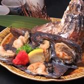 炊き屋 MARU カシキヤ∞マル 水前寺店のおすすめ料理3