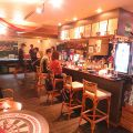 Amusement Cafe ZICCAの雰囲気1