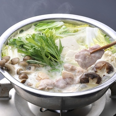 KAPPO R 西麻布店のおすすめ料理1