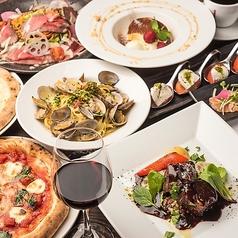 cucina BELLINO クッチーナ ベッリーノ