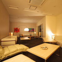 ソファ個室完備◆5名-30名様迄<<2H飲み放題4000円~>>