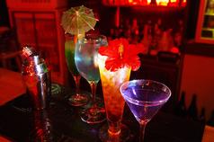 Hawaiian Bar Alohaの特集写真