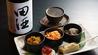 津軽郷土料理 がるがるのおすすめポイント2