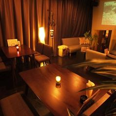 Dining&Bar BLOSSOMの写真