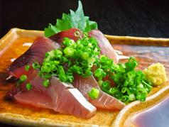 さんぱち屋 掛川のおすすめ料理1