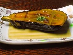 喜舟のおすすめ料理2