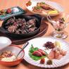 水炊き はま崎 天神春吉店のおすすめポイント2