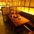 ≪毎日11:00~ランチ営業中!≫京都駅徒歩3分とアクセス抜群!小さなお子様連れのお客様も大歓迎のしゃぶしゃぶ・すき焼き食べ放題のお店です。お席は簾で仕切ることも可能ですので周りを気にせずにお食事とお喋りを楽しめます!お肉の食べ放題を心ゆくまでご堪能ください☆