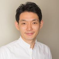 東京の人気フレンチ「L'AS」の兼子シェフが監修
