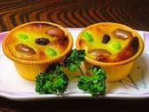 喜舟のおすすめ料理3