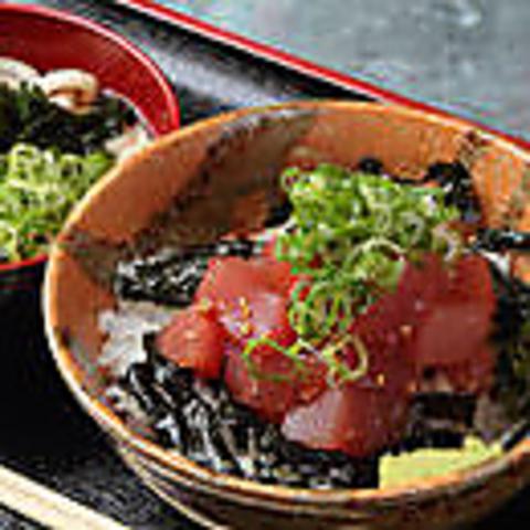 地魚酒場 魚八商店 鶴橋店 店舗イメージ7