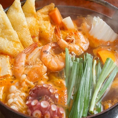 ちゃんこ鍋 春日のおすすめ料理1