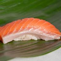 希少価値の高い魚