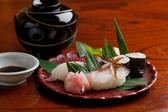 京料理 八清のおすすめ料理2