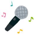 カラオケ【JOY SOUND】夜12時までご利用可能