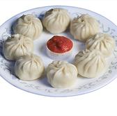 Bhetghat ベットガット Indian Nepali Dining Bar 西川口のおすすめ料理2