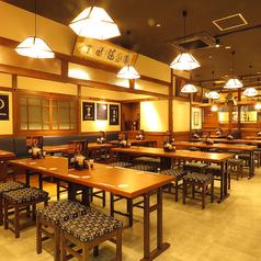 庄や 錦糸町店の雰囲気1