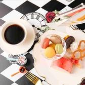 アンド スウィーツ!スウィーツ!ビュッフェ!アリス &sweets!sweets!buffet!Alice 仙台フォーラス店のおすすめ料理2