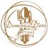 ドメニカ・ドーロのロゴ