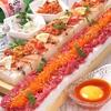 肉バル トリコミート 京橋店