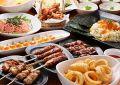 トリトリ 天王寺店のおすすめ料理1