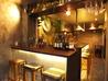 restaurant&bar UNOのおすすめポイント3