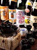 飲み放題が1000円(税抜)