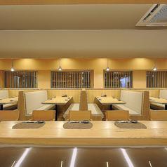 松栄寿司 東口店の写真