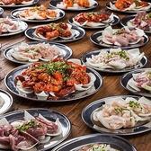 食肉センター 高崎商店のおすすめ料理3