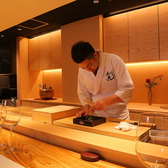 料理はもちろん、空間・おもてなしなどサービス面でもしっかりサポートいたします。