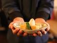 【居酒屋/創作料理/和食/魚/海鮮/飲み放題/個室/都町/大分駅/テイクアウト/せんべろ】