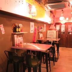 【各線梅田駅から徒歩3分でアクセス◎】梅田駅から徒歩3分でアクセス◎小人数のお客様からご宴会まで幅広くご利用できます。会社帰りの一杯や宴会にもぜひご利用ください!お1人様や女性のお客様にも楽しんでいただける価格と空間ですよ♪