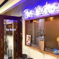 FITZ CAFEからリニューアルオープン♪