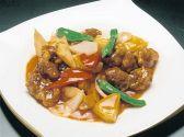 味仙のおすすめ料理2
