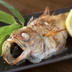居酒屋 はち丸魚酒場のおすすめ料理1