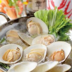 浜やま屋のおすすめ料理1