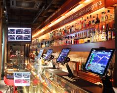 Bar FPO バー エフピーオーの写真