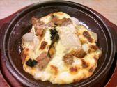 米清あら川のおすすめ料理2