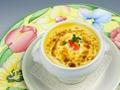 料理メニュー写真海の幸グラタン