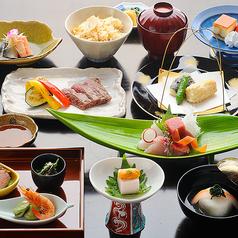 御影蔵 mikagekura 池袋東武店のおすすめ料理1