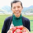 九州の食材を使った安心安全おいしいお野菜