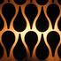 折衷Bar シヅクトウヤのロゴ
