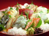 百里 浜松のおすすめ料理3