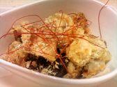 米清あら川のおすすめ料理3