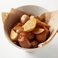 料理メニュー写真マチルダのフライドポテト