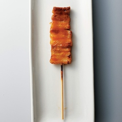 豚バラ/味噌バラ