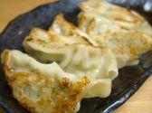 麺酒場 框のおすすめ料理2