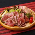 Aging Beef&Cheese Dining NICNIC 北千住駅前のおすすめ料理1