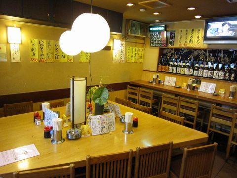 【渋谷で酔いどれ】せんべろ店を巡りながら飲み倒す。おススメルートではしご酒